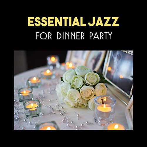 Best dinner songs