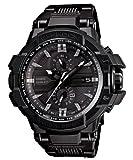 Casio Men's GWA1000FC-1A G-Aviation G-Shock Watch, Watch Central