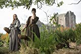 Outlander - Saison 1 [Blu-ray + Copie digitale] [Blu-ray + Copie digitale]