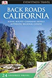Search : Back Roads California (DK Eyewitness Travel Guide)