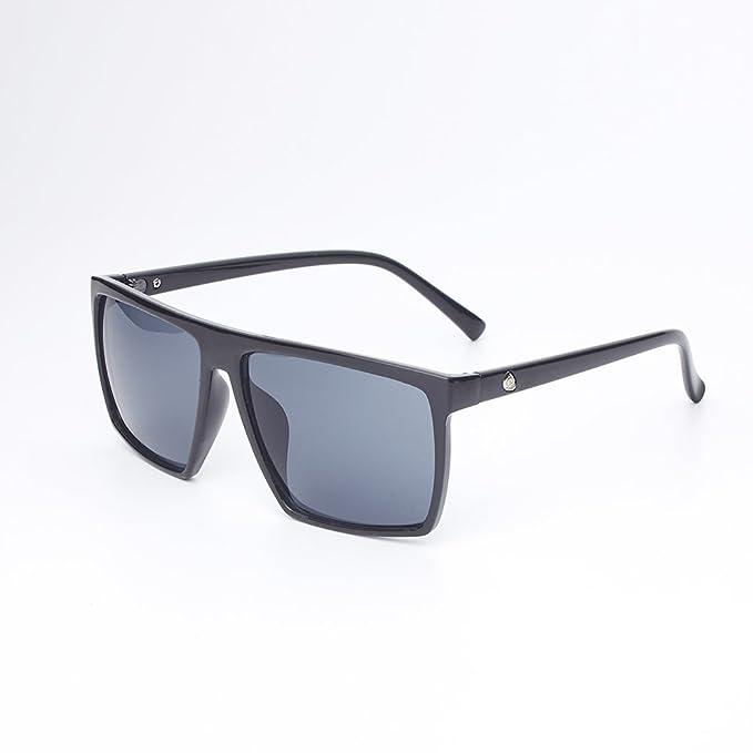 TL-Sunglasses Occhiali da sole donne uomini Occhiali da sole a specchio UV sfumature400 occhiali da sole per gli uomini,8921 C8