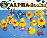 Alphaducks, Maryann Cusimano Love, 0843124954