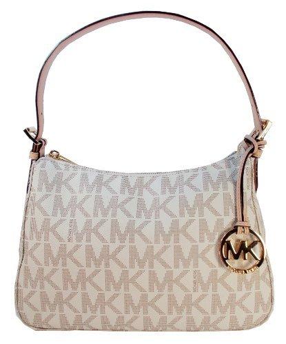 michael-kors-jet-set-signature-small-shoulder-bag-vanilla