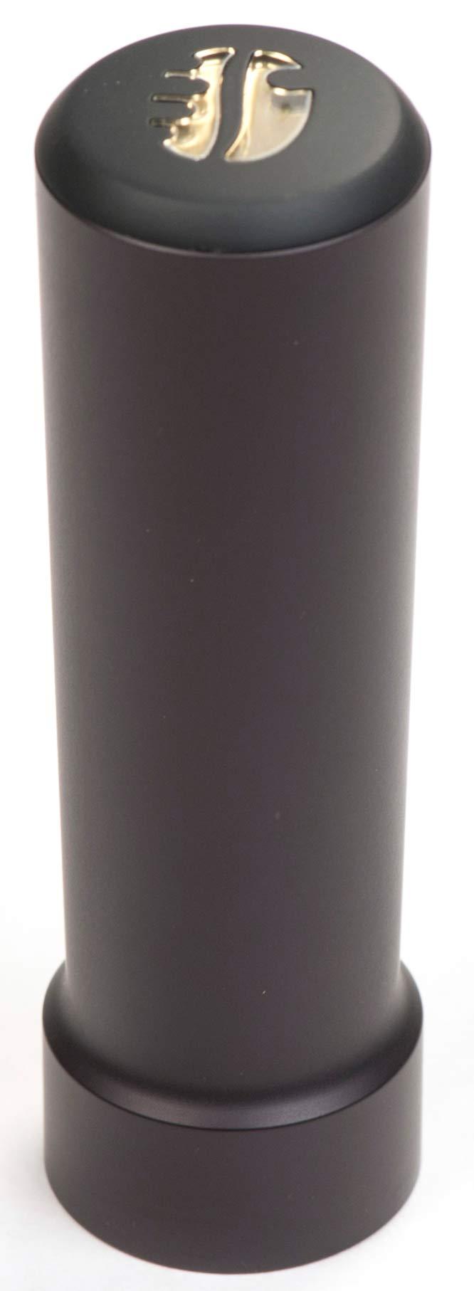 Handpresso Domepod Tamper by Handpresso