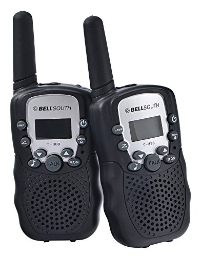 bellsouth-t388-kids-walkie-talkie-3-5km-22-frs-and-gmrs-uhf-children-two-way-radiosblackpack-of-2
