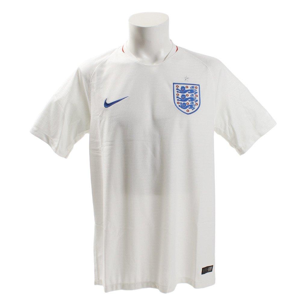 Nike Herren England Stadium Jersey Trikot