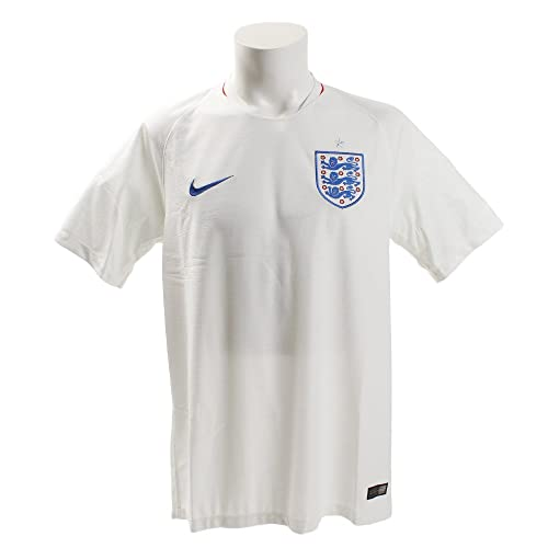 Nike Men's England World Cup Stadium Shirt