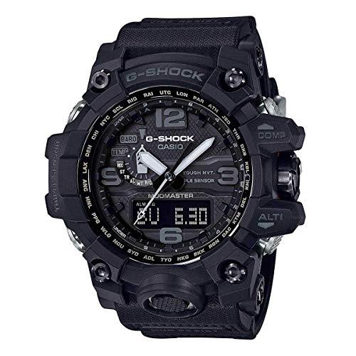 g master watch - 6