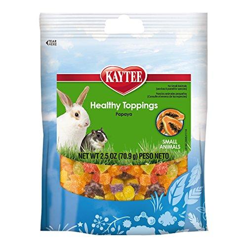 Kaytee Fiesta Hamster - 6
