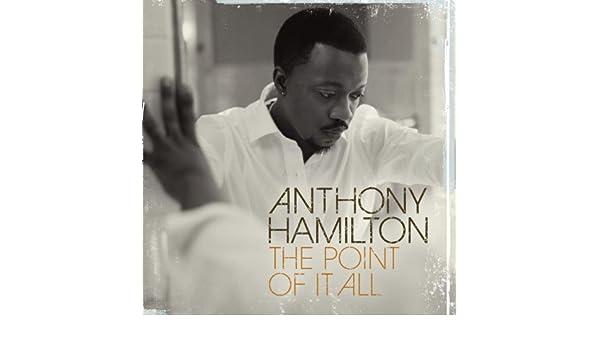 Anthony hamilton pray for me (audio). Mp3 youtube.
