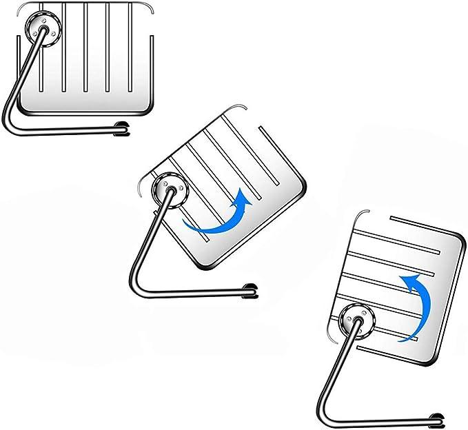 Llaves USB tel/éfonos Inteligentes Controladores Titular de Control Acr/ílico Acr/ílico Transparente Organizadores para Guardar Gafas inherited Organizador de Mando a Distancia