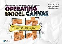 [Ebook] Operating Model Canvas [T.X.T]