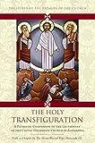 The Holy Transfiguration