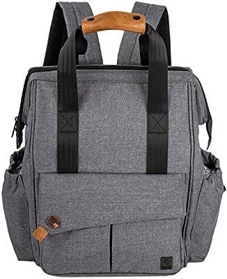 Amazon.com: allcamp – Bolso cambiador XXX-Large Capacidad ...