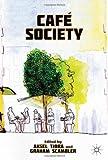 Café Society, , 1137275928