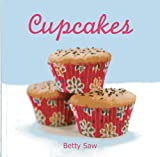 Cupcakes, Betty Saw, 9812617884