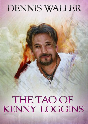 The Tao of Kenny Loggins