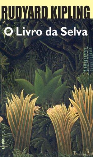 Livro da Selva