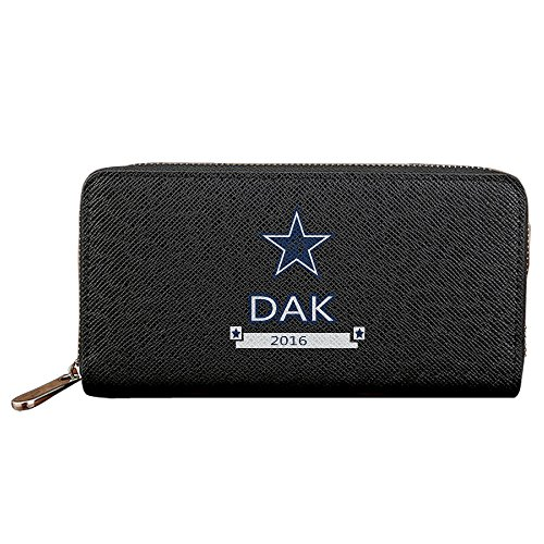 andarson-men-women-long-wallets-dak-dallas-bifold-business-handbag-card-holder-zipper-coin-purse-bla