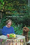 Dogs, Houses, Gardens, Food and Other Addictions, Sondra Gotlieb, 1552783707