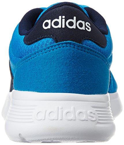 Ftwbla Sport Bleu Chaussures EU Maruni adidas de Azusol Lite Racer Noir Homme q1xwwnPBS