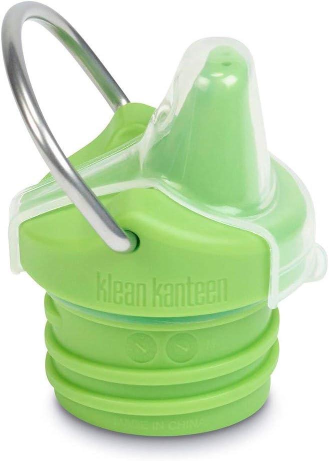 Klean Kanteen Kids Cap