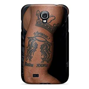 Excellent Galaxy S4 Cases Covers Back Skin Protector Kobe Bryant Sports