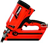 Paslode 905600 Cordless...