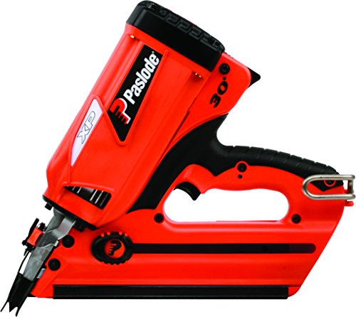 Paslode-905600-Cordless-XP-Framing-Nailer