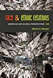 Race and Ethnic Relations 10th Edition