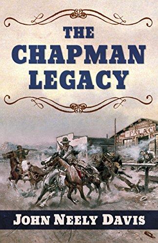 The Chapman Legacy