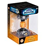 Skylanders Imaginators Tech Creation Crystal - Tech Creation Crystal Edition