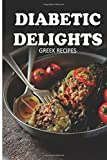 Sugar-Free Greek Recipes, Ariel Sparks, 1500100048