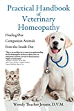Practical Handbook of Veterinary