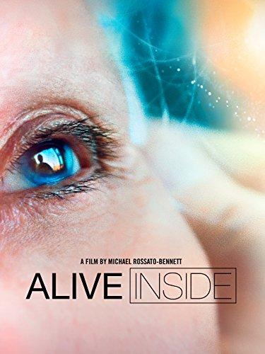 (Alive Inside)