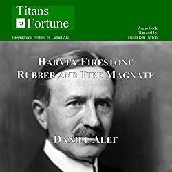 Harvey Firestone