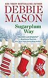 Sugarplum Way (Harmony Harbor) by  Debbie Mason in stock, buy online here