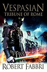 Tribune of Rome: VESPASIAN I