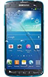 Samsung Galaxy S4 Active Dive I9295 Unlocked International Version Blue