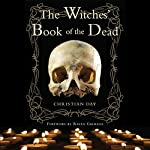 The Witches' Book of the Dead | Christian Day