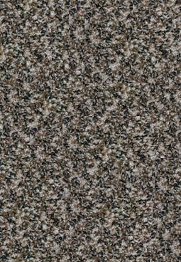 Amazon Com Koeckritz Square 12 X12 Frieze Shag 32 Oz Area Rug Carpet Edgy Many Sizes And Shapes Furniture Decor