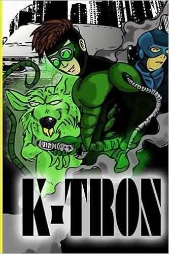 K-Tron