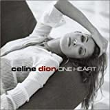 #8: One Heart