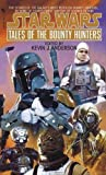 Tales Of The Bounty Hunters (Star Wars )