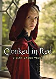 Cloaked in Red, Vivian Vande Velde, 0761457933