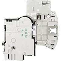 803920 Speed Queen Appliance Assy Door Latch/Switch