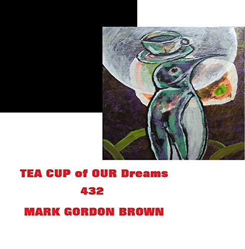 Tea Cup of Our Dreams 432