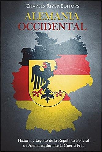 La guerra alemana (Historia)