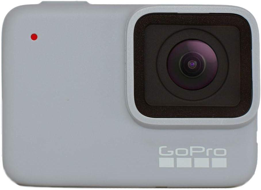 Amazon.com: GoPro Hero 7 - Cámara de acción digital ...