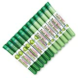 Zombie Fun 12-Pack | Zombie Boogers & Toot Dust | Allergen Free! | Made In The USA